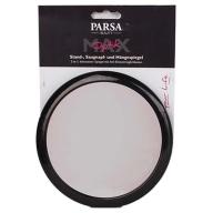 Parsa Beauty peegel iminapaga 000229