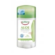 Equilibra Aloe pulkdeodorant