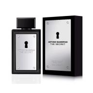 Antonio Banderas the Secret 30 ml tualettvesi