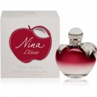 Nina Ricci Nina Elixir Eau de Parfum 50 ml