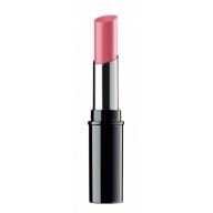 Artdeco Long Wear Lip Color huulepulk 60