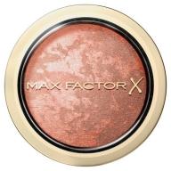 """Max Factor Crème Puff Blush põsepuna 25 """" rose"""""""