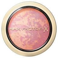 "Max Factor Crème Puff Blush põsepuna 15 ""pink"""