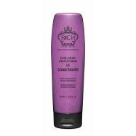 Rich Pure Luxury Miracle Renew CC Conditioner taastav palsam