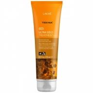 Lakme Ultra Gold juuksemask