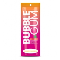 Solaariumikreem Bubble Gum 15ml
