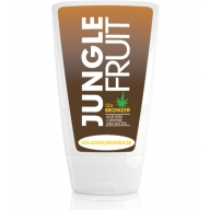 Solaariumikreem Jungle Fruit 100ml