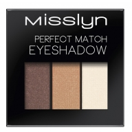 MIsslyn lauvärvid Perfect Match 42, 33042