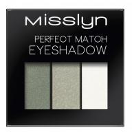 MIsslyn lauvärvid Perfect Match 97, 33097