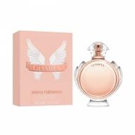 Paco Rabanne Olympéa Eau de Parfum 30 ml