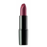Artdeco Perfect Color huulepulk 25