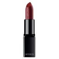 Artdeco Art Couture huulepulk 675