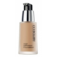 Artdeco High Definition Foundation 52 jumestuskreem