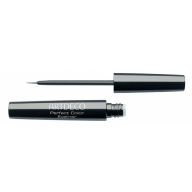 Artdeco Perfect Color Eyeliner silmalainer pintsliga 260001