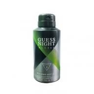 Guess Night Access Men deodorant