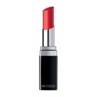 Artdeco Color Lip Shine huulepulk läikega 21