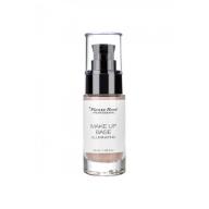 Pierre Rene Illuminating Make up Base meigialuskreem säraga