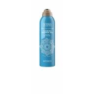 Artdeco Skin Purity dushivaht 65400