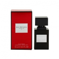 Lady Gaga Eau de Gaga 001 Eau de Parfum 15 ml