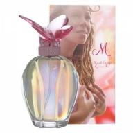 Mariah Carey Luscious Pink Eau de Parfum 15 ml