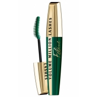L´Oreal Paris Volume Million Lashes ripsmetušš must