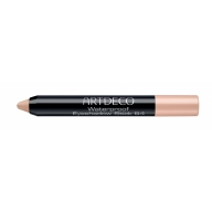 Artdeco Waterproof Eyeshadow Stick lauvärvipliiats 64