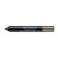 Artdeco Waterproof Eyeshadow Stick lauvärvipliiats 14
