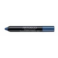 Artdeco Waterproof Eyeshadow Stick lauvärvipliiats 30