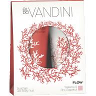 Aldo Vandini Flow komplekt 433594