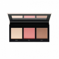 Artdeco The Most Wanted Contouring Palette To Go kontuurimispalett