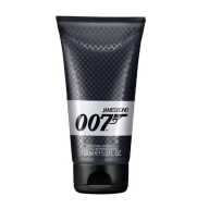 James Bond 007 dušigeel 150ml