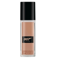 James Bond 007 For Woman Deodorant 75 ml