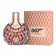 James Bond 007 For Woman II Eau de Parfum 30ml