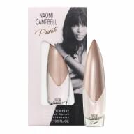 Naomi Campbell Private Eau de Toilette 15 ml