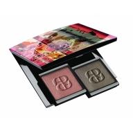 Artdeco Beauty Box lauvärvikarp Sound of Beauty