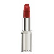 Artdeco High Performance huulepulk 447