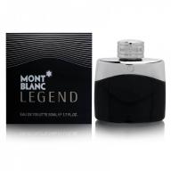 Mont Blanc Legend Eau de Toilette 100 ml