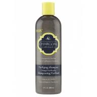 Hask sidruni-söe šampoon sügavpuhastav