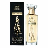 Naomi Campbell Prêt à Porter Eau de Toilette 30 ml