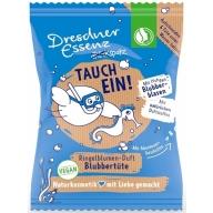 Dresdner Essenz vannitablett lastele vegan