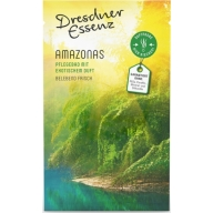 Dresdner Essenz vannisool Amazon