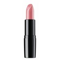 Artdeco Perfect Color huulepulk 124