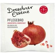 Dresdner Essenz vannisool granaatõun – greip