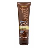 Creightons šampoon kookos&keratiin 6625