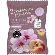 Dresdner Essenz vannitablett virsik/mandel