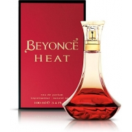 Beyonce Heat  EDP 30ml