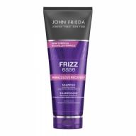 John Frieda Frizz Ease Miraculous Recovery taastav šampoon