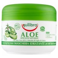 Equilibra Aloe juuksemask