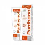 Revuele Panthenol 7% SOS palsam 901895