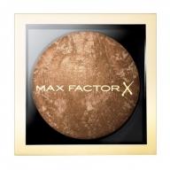 Max Factor Creme Bronzer päikesepuuder 10 bronze